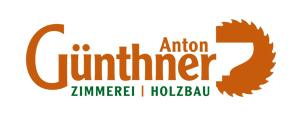 Holzbau Anton Günthner
